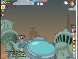 Вормікс: Я vs Пикачу (4 рівень)