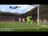Обзор матча МЮ - Вест Хэм (3-1)