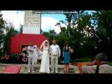 «6.08.2011(самый лучший мужщина занесен в красную книгу! т.е.» под музыку песни из фильма клон - Без названия. Picrolla