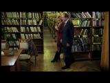 Трейлер к фильму по моему сценарию:) Любовь из пробирки 2013 (Анонс). Юрий Батурин